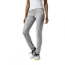 Sweat Pants Women`s Reebok Jersey Open Hem 790